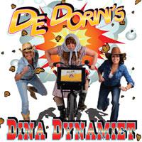 De Dorini's Dina Dynamiet