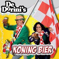 De Dorini's Koning Bier