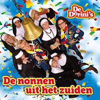 De Dorini's De nonnen uit het zuiden