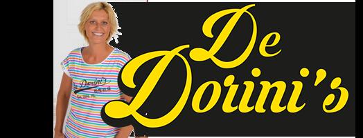 De Dorinis