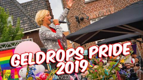 GeldropsePride-2019