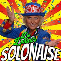 De Dorini's Solonaise