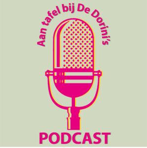 De Dorinis podcast